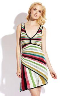 Desigual atilio maxi dress