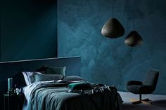 Applied with imagination and a little know-how, paint can quickly take a room from zero to hero. Here are six very special looks that deliver maximum impact. Zero The Hero, Concept Photography, Contemporary Photographers, Paint Cans, Living Spaces, Imagination, Room, House, Painting