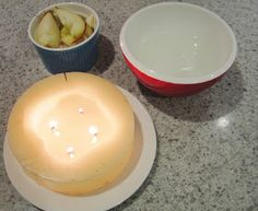 get rid of paint fumes quickly and naturally with candles white vinegar and chopped if it gets rid of other smells too
