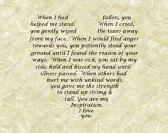 Happy Birthday Poem For Daughter Poems Mom