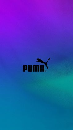 Puma wallpaper by mishu_ - 01 - Free on ZEDGE™ Logo Wallpaper Hd, Flash Wallpaper, Nike Wallpaper, Apple Wallpaper, Wallpaper Iphone Cute, Cool Wallpaper, Wallpaper Backgrounds, Amazing Hd Wallpapers, Sports Wallpapers