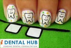 Nail Arts - http://www.identalhub.com/articlecategory-dental-health-98.aspx