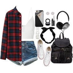 III.VII.MMXVI by justice-ellis on Polyvore featuring Uniqlo, Narciso Rodriguez…