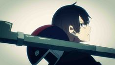 Otaku Anime, Anime Art, Mon Cheri, Anime Characters, Fictional Characters, Anime Love, Darth Vader, Hero, Cosplay