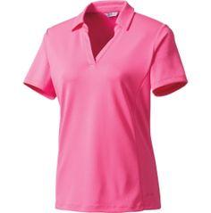 9d2c6cf30f5a96 Lady Hagen Women s Essential Golf Polo