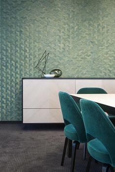 World Best Interior Designer featuring @batessmart For more inspiration see also: http://www.brabbu.com/en/