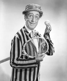 Ed Wynn Classic Hollywood, Old Hollywood, Ed Wynn, Old Time Photos, You Make Me Laugh, George Carlin, Classic Comics, Look Alike, Old Movies