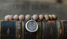 MEN BEADED BRACELET, Mens Jewelry, Tibetan Jewelry, Boho Men Jewelry, Mens Bead Bracelet, Mens Bracelets, Gift For Him, Gift For Men, Fathers Day Gift Ideas, Fathers Day, Cool Men Jewelry, Gents Fashion, Gents Style, Fashion Men, Mens Street Style, Mens Street Fashion, Dope, Swag, Men Trends, by CandiedBohemian on Etsy @shopify @etsy @etsyfavorites