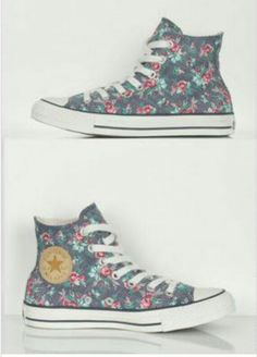 I want these!!!!!!
