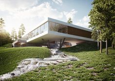 01 privat villa in zlin.jpg;  1800 x 1273 (@46%)