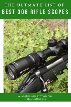 Nikon Sports Optics//Scopes Decal Outdoors Hunting /& Shooting Choose Color//Size