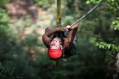 23 Best Zip Lining Images On Pinterest Zip Lining Touring And Tourism