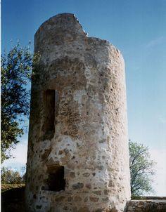 Madrid Atalaya De Torremocha