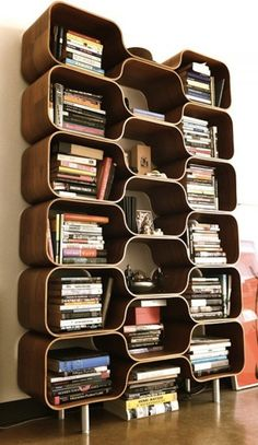 15-Creative-Display-Shelf-Ideas-For-Your-Home-11