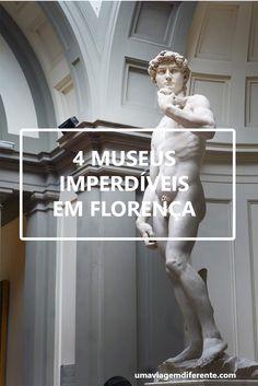 museus em firenze, museus em florença, florença, museus, museus imperdiveis, museus da itália, itália, davi de michelangelo, michelangelo