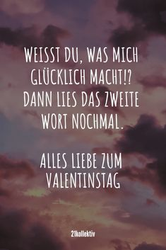 you can find valentines day sayings in our huge sayings collection check them out be i ? Valentines Day Sayings, Valentines Date Ideas, Valentines Day Drawing, Valentines Day For Him, Valentine's Day Quotes, Crush Quotes, I Love You Quotes For Him, Quote Of The Day, Do You Know What