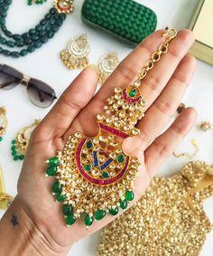 Portfolio of Prerto Tikka Jewelry, India Jewelry, Jewelery, Stylish Jewelry, Unique Jewelry, Jewelry Design, Fashion Jewelry, Indian Wedding Jewelry, Bridal Jewelry