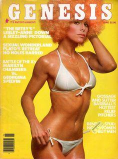 Nudist gallery archive