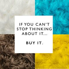Can't get enough with our Fun Gorilla Solid Long Pile Faux Fur 58 Inch? Here's what we offer for the whole month, it's ON SALE from $20.00 down to $15.00.  Visit: http://thefabricexchange.com/monthly-steal-deal/  #thefabricexchange #fabric #sale #fauxfur #highpile #shaggy #fur  #fauxfur #fashion #DIY #cosplay #create #craft #sew #noSew #costumes
