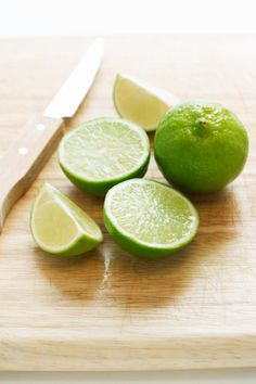 E-cigarettes may be all the rage to help people quit regular cigarettes, but did you know that drinking fresh lime juice is a natural method to stop smoking? Stick with me and I'll tell you how.