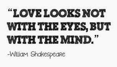 Looking for Shakespeare Love Quotes? Here are 10 Famous William Shakespeare Love Quotes Shakespeare Quotes Tattoos, Romantic Shakespeare Quotes, Citation Shakespeare, William Shakespeare, Shakespeare Insults, Romantic Quotes, Popular Quotes, Quotes By Famous People, Famous Quotes From Books