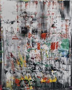artnet:  From Gerhard Richter to David Hockney, start your collection with Postmodern Prints. Click through to place your bids!