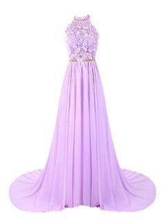 New Arrival Sexy Prom Dress Evening Dresses Prom Gown 2016