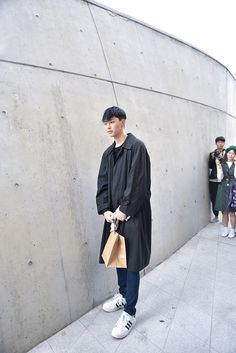 sfw_ss16_streetstyle_fy39