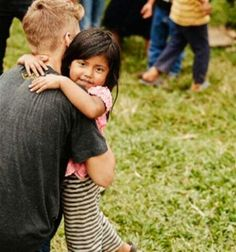 Justin in Guatemala at the Pencils of Promise foundation. This beautiful young lady's name is Shelly.
