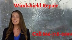 call 866-718-0699 to have your windshield repaired Auto Glass Repair 866-718-0699 STONE MOUNTAIN GA