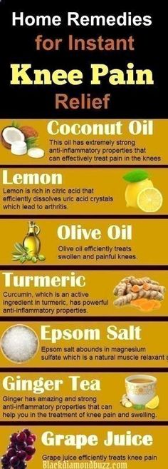 Natural Cures for Arthritis Hands - Arthritis Remedies Hands Natural Cures Home Remedies for knee Pain Relief - These home remedies are powerful to treat your knee joint pain and arthritis in the knee Arthritis Remedies Hands Natural Cures #arthritisremediesknee #naturalarthritisrelief #arthritisrelief Arthritis Remedies Hands Natural Cures natural treatments