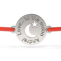 Ne pregatim pentru 1 Martie cu bijuterii deosebite la preturi reduse! 8 Martie, Clock, Fragrance, Watch, Clocks, The Hours