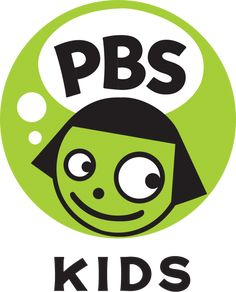 Educational PBS shows cut from Netflix here is a list of shows that will be comparable and are kid approved. Two thumbs up