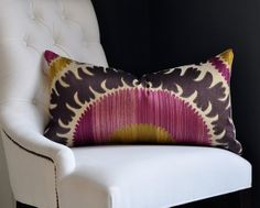 donghia pink passion  Donghia Suzani http://product.donghia.com/product-main.cfm?item_desc=suzani&item=10128&item_type=B&color=001&collection=Textiles&category=Patterns&subcoll=jacquard