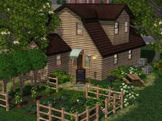 Parsimonious The Sims 3: Houses, Homes, Community Lots, Rabbit Hole, Adventure, Apartments