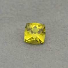 1.84ct Mali Garnet – Select Gem
