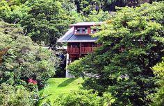 Hotel Belmar Monteverde Costa Rica .......quiet and comfortable hotel in Monteverde Costa Rica.