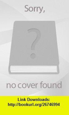 Logical Way of Doing Things (9781125124864) Karel Lambert , ISBN-10: 1125124865  , ISBN-13: 978-1125124864 , ASIN: B0023FDYCQ , tutorials , pdf , ebook , torrent , downloads , rapidshare , filesonic , hotfile , megaupload , fileserve