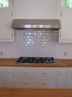 1000 images about kitchen ideas on pinterest stove for Subway tile backsplash behind stove