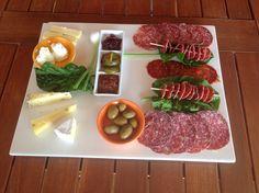 Bago's new meat platter Meat Platter, Bago, Wine Recipes, Steak, Food, Essen, Steaks, Meals, Yemek