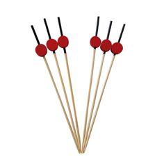 pincho-japones copa-piramide fingerfood - catering - postres - mesa de postres - buffet - eventos - www.inventtogroup.com