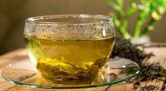 Fatigue, ménopause…vous sentez que votre libido est en berne ? On vous a trouvé un remède naturel à base de plantes pour réactiver votre appétit sexuel.
