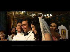 βίντεο γάμου, besttimes, γάμος, βίντεο γάμου και βάπτισης, video gamos, βίντεο γάμος,στρατιωτικός γάμος, γάμος με άμαξα, ξυλόκαστρο, σπίτι Άγγελου Σικελιανού,video gamou, video gamou kai vaptisis