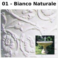 Gartenbrunnen Cecina CM102X 102X 80H in verschiedenen F... https://www.amazon.de/dp/B0728HNG24/ref=cm_sw_r_pi_dp_U_x_Z3LuAbGVV795D