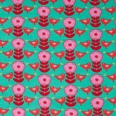 Piepmatz (tricot)