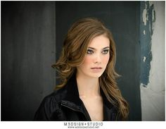 M3Dsign + Studio photography    Hair and makeup by Classically Chic Designs by Leslie