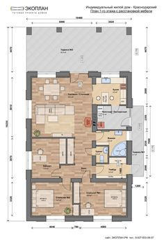 Hobbies paining body for kids and adult – Page 773 – Amazing hobbies kids and adult for you. Small House Floor Plans, Simple House Plans, 20x30 House Plans, House Construction Plan, Kitchen Room Design, Bungalow House Design, Cottage Plan, My Home Design, Balcony Design