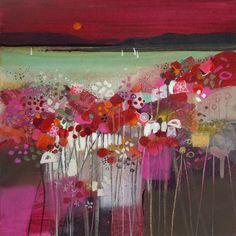 """Gem Light"" by Emma S Davies"