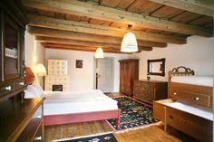 Viscri 125 Designist 2 Viscri 125, un popas ce merită inclus pe traseul din sudul Transilvaniei