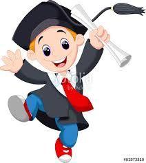 Imagen relacionada Graduation Images, Graduation Cards, Graduation Cap Drawing, Graduation Cookies, Blog Backgrounds, Kindergarten Graduation, Happy Art, Teacher Hacks, Drawing For Kids